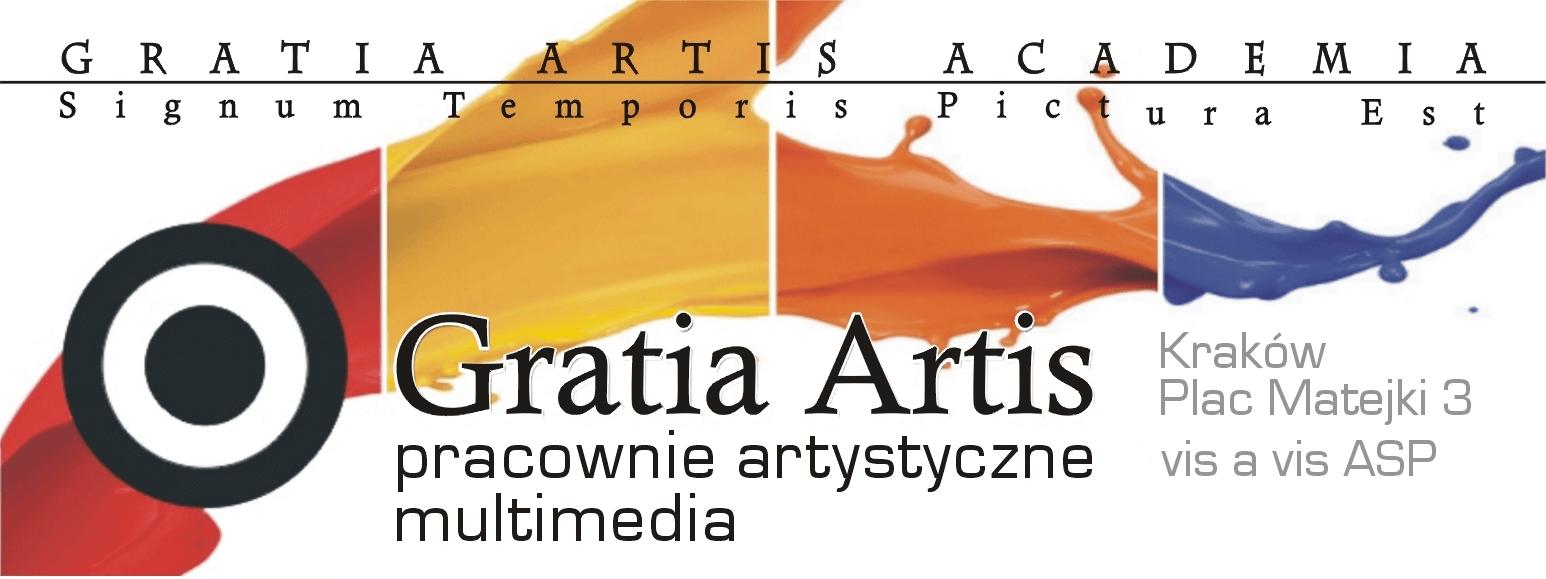 GratiaArtis