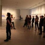Gratia Artis - Pracownie Artystyczne - plener
