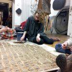 Gratia Artis - kursy na ASP, kursy rysunku, kursy malarstwa, kursy rzeźby