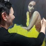 Gratia Artis - galeria prac uczestników 30+