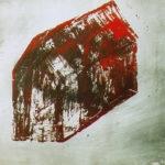 Ireneusz Stelmach - Gratia Artis