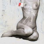 Lech Polcyn - Gratia Artis